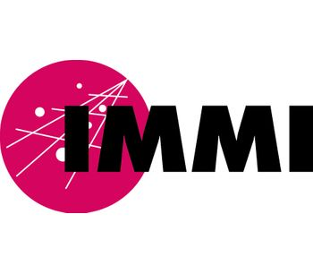 IMMI - Workplace Noise Calculation made easy