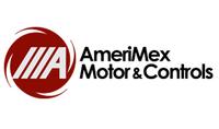 AmeriMex Motor & Controls LLC.
