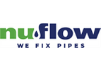 Nu-Flow - Internal Pipe Coating Services