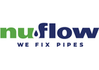Nu-Flow - Trenchless Sewer Repair Services
