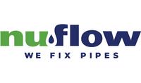 Nu Flow Corporate