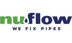 Nu-Flow - Pipe Repair Services