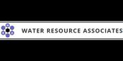 Water Resource Associates LLP