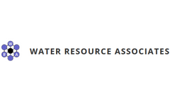 Water-Resource - Version INCA - Integrated Catchement Software