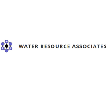 Hysim-Aquator - Water Resources Planning and River Basin Management  Software