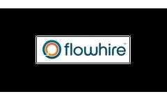 Flowhire - Flow Meter Hire Surveys