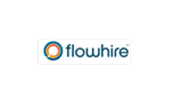 Drinks packaging company Hereford Contract Canning recently contacted Flowhire Case Study