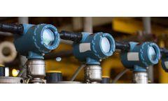 Flowhire - Flow Meter Verification Services