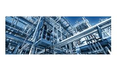 Gas analysis solutions for gas production industry