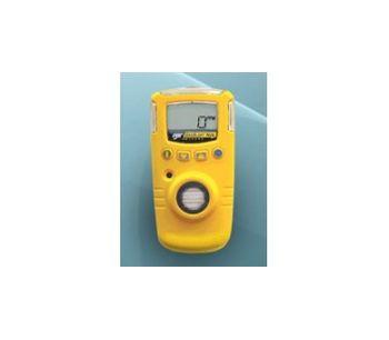 GasAlert - Model Extreme - Personal Single Gas Monitors