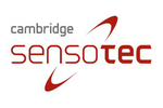 Cambridge Sensotec Limited