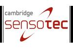 Cambridge Sensotec Limited