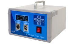 Rapidox - Model 2100 - Forming Gas Analyser System
