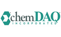ChemDAQ Responds to NIOSH Request for Peracetic Acid IDLH Comments