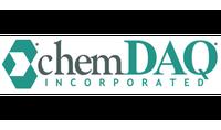 ChemDAQ, Inc.