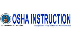 New National Emphasis Program Instructions for Respirable Crystalline Silica Published by OSHA and Protecting Workers in Puerto Rico