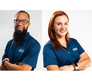 Local Engineer and Industrial Hygienist are the Latest Management Team Promotions at Zimmetry Environmental