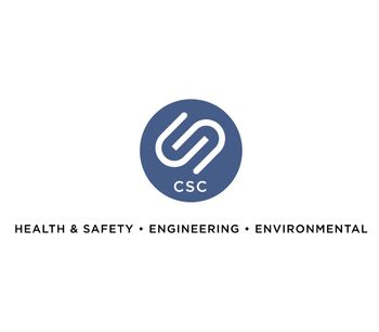Identifying and Mitigating Occupational Exposures to Chloroform and Other Chemical Hazards