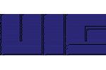 UIG - International Design and Engineering Services