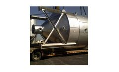 UIG - Specialty Tanks and Processing Equipment