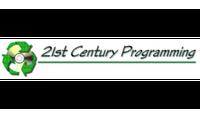 21st Century Programming