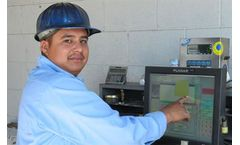 Recycling Operations Manager (ROM) Recycler Software