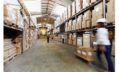 Hardware Procurement Services