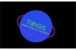 TdhGIS - Vector Based Spatial Analysis