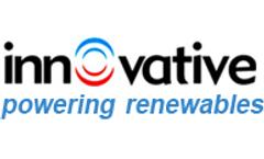 Model CO2Skrub - Biogas Carbon Dioxide (CO2) Removal System