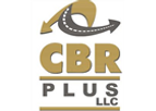 CBR PLUS - Liquid Soil Stabilizer