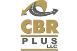 CBR PLUS - Liquid Soil Stabilizer