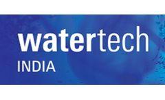Ultrasonic instrumentation for liquid level and flow measurement applications