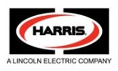 Alternate Fuel Performance - The Harris Products Group - Video