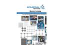 Industrial Netting - Brochrue