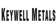 Keywell LLC