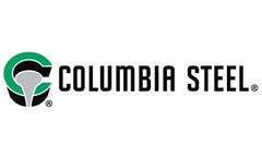 Columbia Steel - Breaker Bars of Shredder Wear Parts