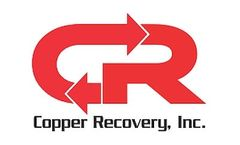 Copper Recovery - Operation & Maintenance Training