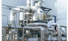 Ecopure - Model HPX - High-Pressure Catalytic Systems