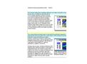 AirWare Specifications- Brochure
