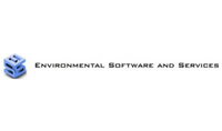 Environmental Software & Services GmbH