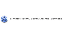 AirWare - Version R5 8 - Air Quality Management Information System Software