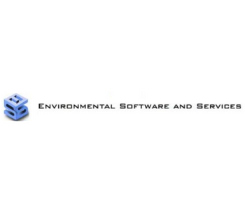 WEBAIR - Urban and Industrial Air Quality Assessment and Management Software