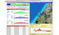AirWare - Version PEMS - Predictive Emission Monitoring Systems Software