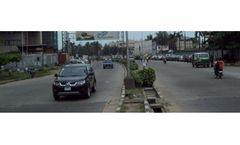 Road Management Service