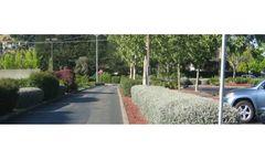 Landscaping Management Service