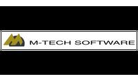 M-Tech Software Inc.