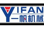 Zhengzhou YiFan Machinery Co.,Ltd