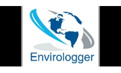Waste-to-Ethanol venture attracts investors