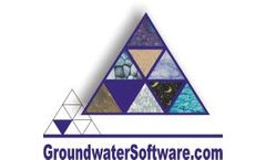 HYDRUS - Microsoft Windows Program for Simulating Water Flow and Solute Transport