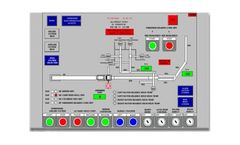 Auto Shredder Control Systems